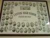 1957-100