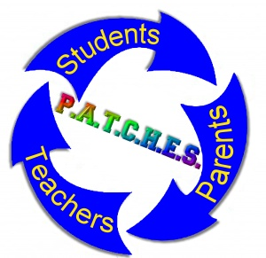 patches-logo