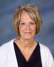 Linda Tuntland